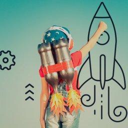 Outbound para startups
