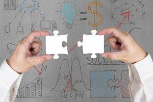 Alinhamento de marketing e vendas