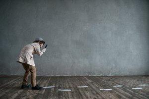 Lead tracking: o que é