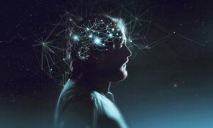 Neurosales