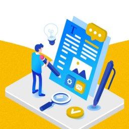 Storytelling como estratégia de venda