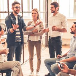 Já pensou na relação entre cultura da empresa, endomarketing e transformação digital? Ela existe e precisa ser levada em conta imediatamente!