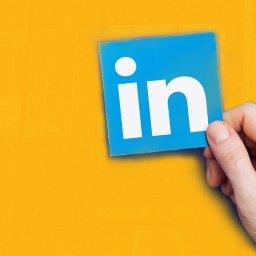 Como se destacar no LinkedIn