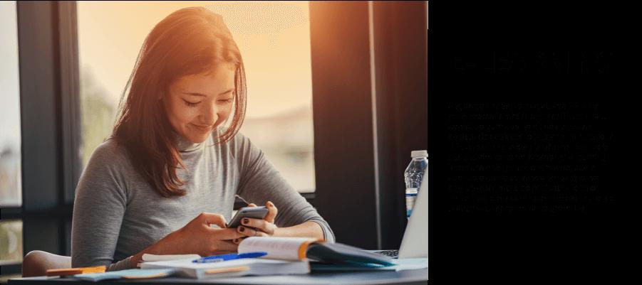 E-Learning - mooc - EAD - Transformação digital na educação
