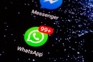 Como usar o WhatsApp Business