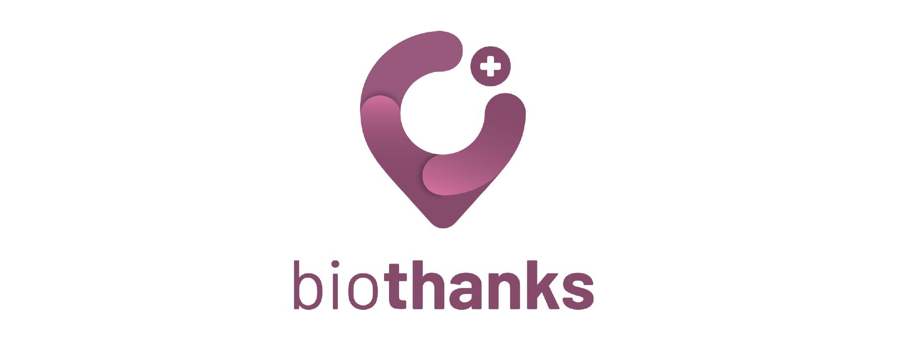 Case de sucesso: Biothanks - Posicionamento de marca