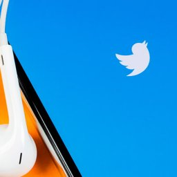 Twitter para marcas