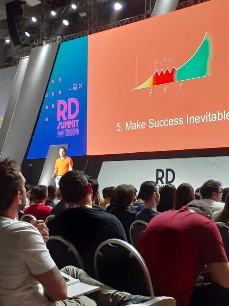 Veja por que a união entre marketing e vendas é uma tendência cada vez mais importante para as empresas e é um assunto tão evidente no RD Summit 2019.