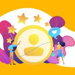 Conheça o Customer Happiness e entenda como essa tendência pode transformar a sua relação com seus clientes e fidelizá-los.