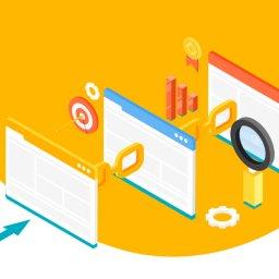 Conheça a estratégia que pode gerar ainda mais autoridade para seu blog, tornando-o referência no mercado: os Topic Clusters.