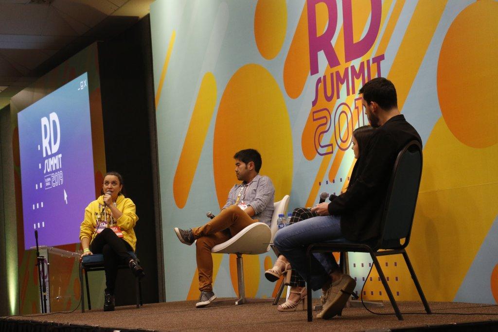 Layer Up ganha prêmio de Melhor Case no RD Summit