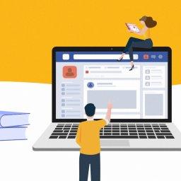 Facebook para empresas: ainda vale o investimento?
