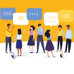 Usar o storytelling de maneira correta para emocionar seus clientes tem seus segredos! Aprenda a contar histórias verdadeiras e envolventes.