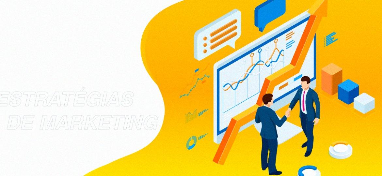 Quer conhecer três estratégias de marketing relevantes para a sua empresa B2B? Então acesse o nosso blog e confira como aumentar os lucros!