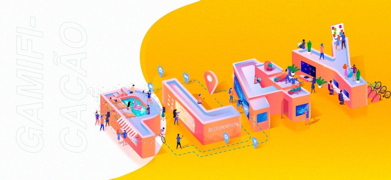 Entenda como a gamificação pode ajudar na estratégia de conteúdo da sua empresa e faça com que ela se torne mais atrativa para o seu público.