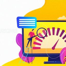 Conhecer dicas para benchmarking é uma forma de melhorar a empresa por meio do monitoramento dos concorrentes. Veja como fazer uma estratégia eficiente!