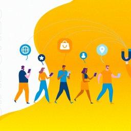 A presença online influencia diretamente no sucesso de um negócio. É por isso que parcerias com microinfluenciadores se tornaram populares. Saiba mais!
