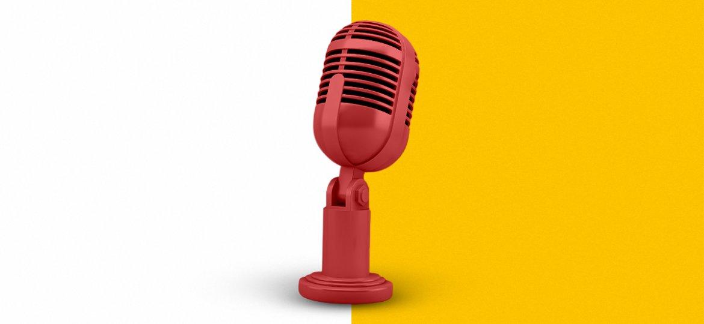 O podcast é uma nova forma de comunicação que vem ganhando muitos adeptos. A Layer Up separou algumas dicas que garantem o sucesso de seu projeto. Veja!