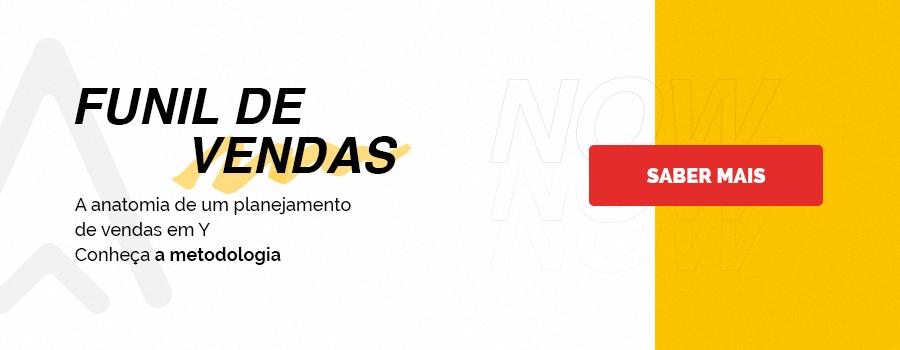 Dia 10 de dezembro acontece a Ramp Up Tour 2019, em São Paulo, repleto de novidade de gestão, marketing e vendas. E nós estaremos no evento!