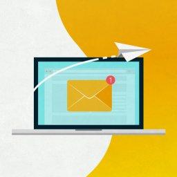 O sucesso de uma estratégia digital depende do uso de dados. Confira, em nosso blog, algumas das métricas de e-mail marketing que você precisa acompanhar.