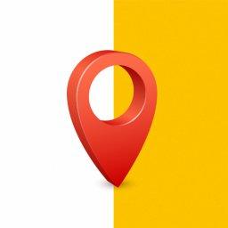 A geolocalização permite que muitos objetivos sejam alcançados em uma campanha. Mas ela realmente vale a pena? Confira em nosso blog!