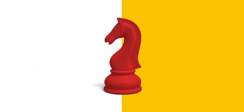 Confira quais são os desafios e as principais oportunidades para as agências de marketing nesse período atípico que estamos passando.