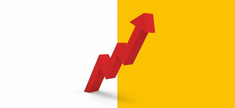 O growth marketing é uma estratégia que tem como objetivo promover o crescimento de um empreendimento. Conheça três ferramentas que auxiliam nesse processo.