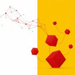 O Big Data analisa dados de forma diferenciada e oferece benefícios aos negócios. Mas como as empresas brasileiras lidam com a técnica? Veja em nosso blog!