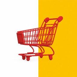 Capte mais clientes e impulsione as vendas de seu negócio com as plataformas digitais certas. Confira dicas e saiba mais em nosso blog.