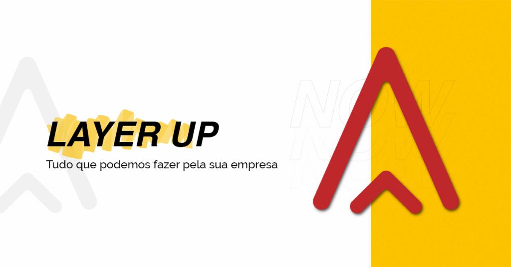 Conheça os aplicativos e plataformas que ganharam o mercado brasileiro e saiba como posicionar sua marca no Tik Tok, Telegram e Twitch.
