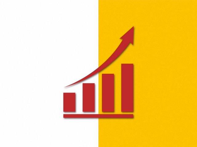 Dando destaque ao setor de serviços, a Semana de Marketing e Vendas proporciona desenvolvimento por meio de uma imersão completa e gratuita.