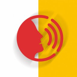 Ações feitas por meio do comando de voz são muito comuns atualmente. Entenda como essa tecnologia pode afetar o seu negócio!
