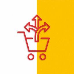 Você conhece o disruptive selling? Veja como olhar para as necessidades do consumidor sob uma ótica diferente pode alavancar suas vendas.