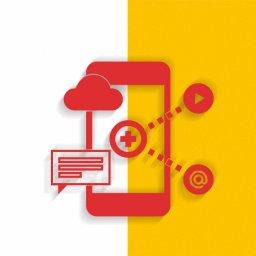 Dispositivos como celulares e tablets se tornam cada vez mais populares. Aproveite o seu potencial com o mobile marketing!