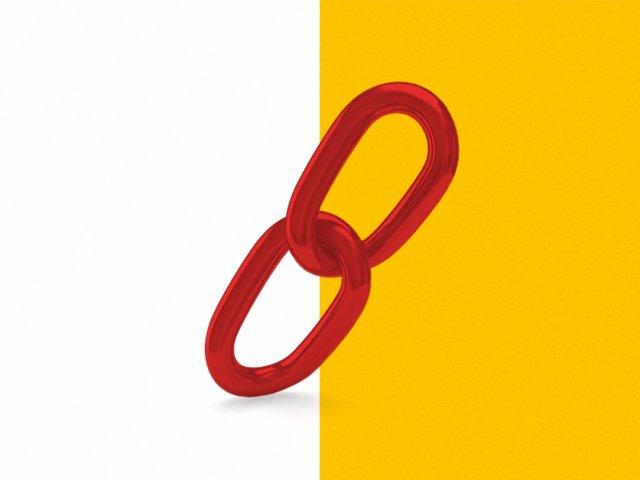 Descubra como uma estratégia de link building pode ajudar a sua marca a ganhar relevância no meio digital e saiba como aplicá-lo.