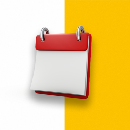 O sistema ERP oferece maior controle em diversas áreas de um empreendimento, inclusive no que diz respeito às vendas. Descubra como!