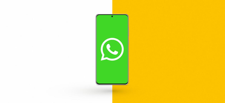 Em nosso blog, conheça todas as funções e vantagens do WhatsApp Business, ferramenta que está em evidência no mercado brasileiro.