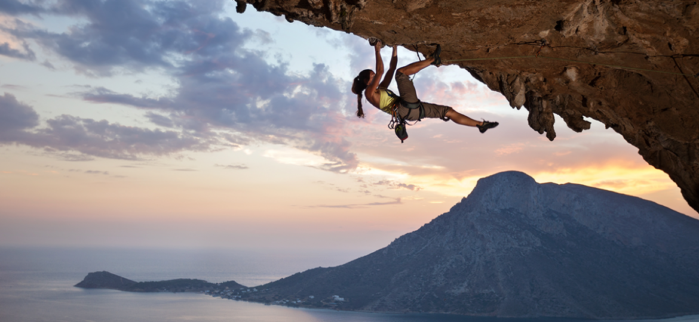 Ter escalabilidade significa ser promissor e obter sucesso de forma contínua. Em nosso blog, descubra como o marketing pode ajudar: